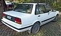 1986-1989 Toyota Corolla (AE82) CSX sedan 03.jpg