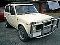 1988 Australian Niva with bullbar 02.jpg
