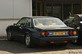 1988 Ferrari 412 (14526973134).jpg
