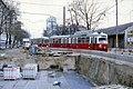 1993-04-13 N E1 4690 + c3 1210 Dresdnerstr U6-Baustelle.jpg