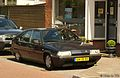 1993 Citroën BX 14 Deauville (15020069602).jpg