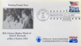 1993 Inaugural Letter Cover (5).png