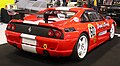 1995 Ferrari F355 Challenge Rear.jpg