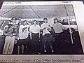 1996年NPPL FAR EAST DRAGONSがシカゴ・トーナメントでSportsmanship Award を受賞したPAINTBALL NEWS PAGE27の写真。.jpg