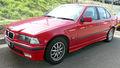 1996-1998 BMW 323i (E36) sedan 01.jpg