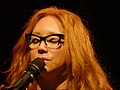 1 - 2015-06-09 Helsinki show.jpg