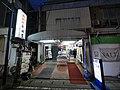 1 Chome Ōfuna, Kamakura-shi, Kanagawa-ken 247-0056, Japan - panoramio (84).jpg