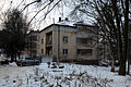 1 Hlinky Street, Lviv (02).jpg