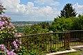 1 Paesaggio dalla terrazza Villa Padronale 2.jpg
