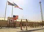 1st Marine Regiment ends mission in southwest Afghanistan 140815-M-EN264-010.jpg