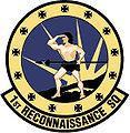 1st Reconnaissance Squadron.jpg