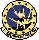125px-1st_Reconnaissance_Squadron.jpg