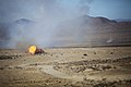 1st Tanks Battalion Train During ITX 2-15 150202-M-QH615-056.jpg