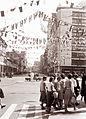 20-letnica vstaje slovenskega ljudstva v Ljubljani 1961.jpg