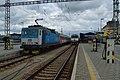 20.06.15 České Budějovice 362.068 and 754.024 (18674905464).jpg