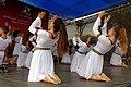 20.7.17 Prague Folklore Days 167 (35241960234).jpg