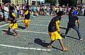 20.8.16 MFF Pisek Parade and Dancing in the Squares 124 (28840297570).jpg