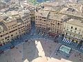 2000-05-17 Piazza del Campo, Siena 05170015.jpg