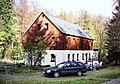 20001024100NR.JPG Olbernhau Pulvermühle.jpg