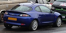 Ford Puma - Wikipedia 8ef24bea3