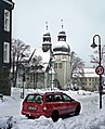 20010128300NR Clausthal-Zellerfeld Marktkirche Zum Heiligen Geist.jpg