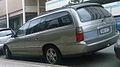 2001 Holden VX Commodore Equipe Executive station wagon 01.jpg