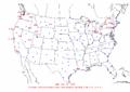 2002-12-16 24-hr Precipitation Map NOAA.png