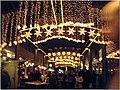 2003 11 29 Wien Advent 012 (51038966896).jpg