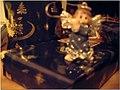 2003 12 24 Karácsony 026 (51039067182).jpg