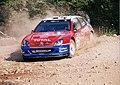 2003 Acropolis Rally 02.jpg