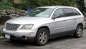 2004 2006 Chrysler Pacifica 03 21 2017 Jpg