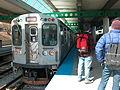 20040405 32 CTA Orange Line Midway L station.jpg
