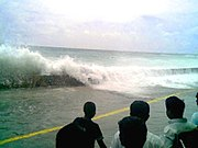 180px-2004_Indian_Ocean_earthquake_Maldi