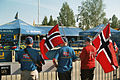 2004 Rally Finland thursday 03.jpg