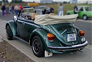 2005-09-17 VW 1303 Cabriolet Karmann