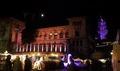 2005-12-14-Palais de Rumine-Lausanne-Palais de Rumine rouge 22-pano.tif