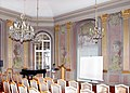 20050304180MDR Dresden-Friedrichstadt Palais Brühl-Marcolini Festsaal.jpg