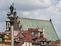 20050619 19 Warszawa (36165792).jpg