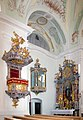 20050825175DR Anras (Tirol Österreich) Kirche St Stephanus.jpg