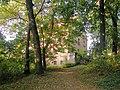 20051012015DR Dresden-Helfenberg Rittergut Herrenhaus.jpg