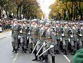 2005 Militärparade Wien Okt.26. 170 (4293477136).jpg