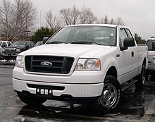 ford f series wikip dia