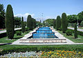 2006 Park-e Laleh Tehran 162316871.jpg