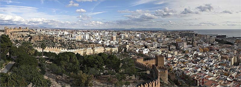 File:2007-12-18-04706 Spain Almeria.jpg