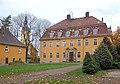20071104205DR Börln (Dahlen) Rittergut Schloß.jpg