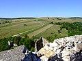 2007 07260763 Cetatea Rupea Cetatea Cohalmului BV-II-a-A-11769.jpg