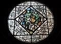 2007 Jacobuskerk Enschede raam Charles Eyck.jpg
