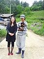 2008년 중앙119구조단 중국 쓰촨성 대지진 국제 출동(四川省 大地震, 사천성 대지진) SSL26802.JPG