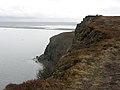 2008-05-20 11-31-12 Iceland Norðurland Eystra Hallbjarnarstaðir.JPG