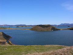 2008-05-21 13 24 00 Iceland-Skútustaðir.jpg